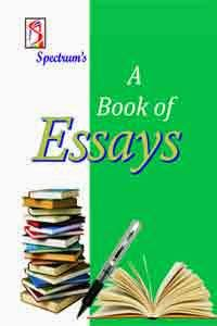 Essay On Clean India Campaign For Students & Children In