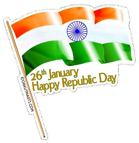 Long Essay on Independence Day Celebration in India in